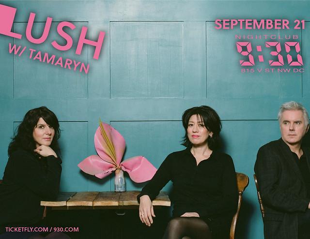 Lush_Flyer