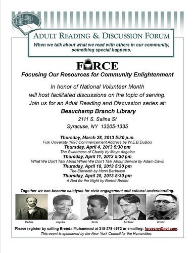 Forum de discussion pour adulte forum intime discussion