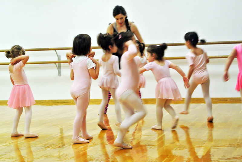 preschool-ballet-class-kinoumestudio