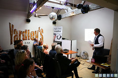 Yardleys - Business Belper Evening Networking - Sept 2016-26