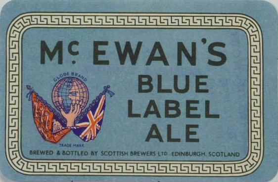 McEwans-blue-label