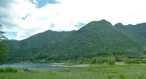 jp16-Fuji-Saiko sud (8)