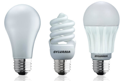 SYLVANIA_Lamp_Array_610x402