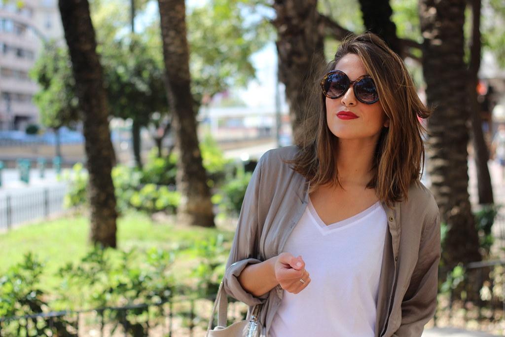 Stilettos rojos_ Rojo Valentino Blog (20)
