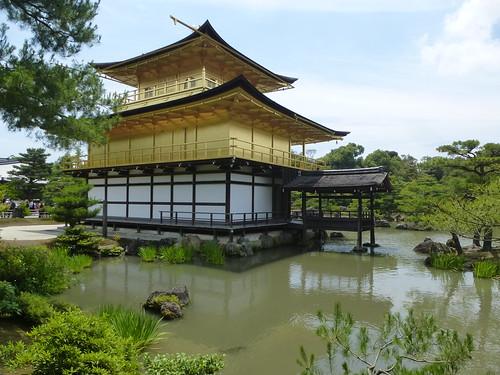 jp16-Kyoto-Kinkaku-ji-unesco (6)