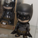 BATMAN100_HotToys_2-314