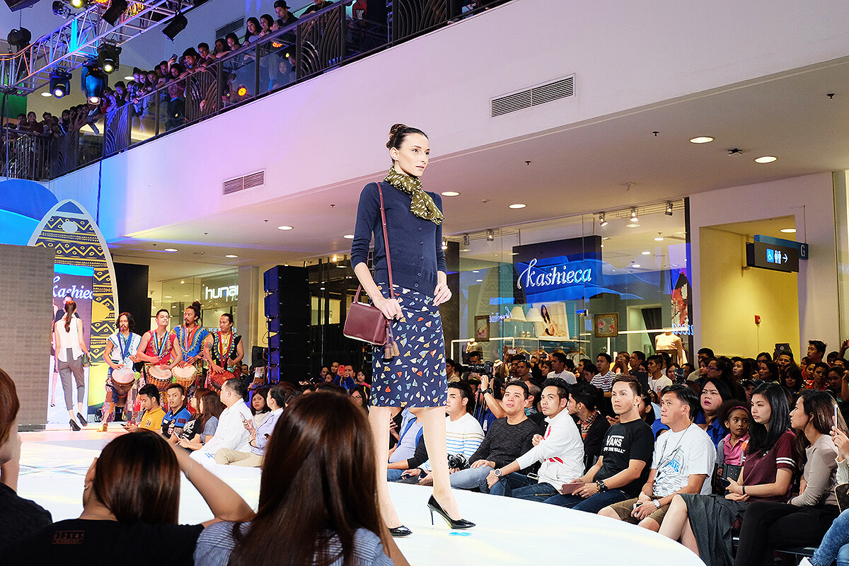 MAS! by Style Origin at Harbor Point