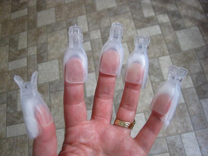 nail clips (17)
