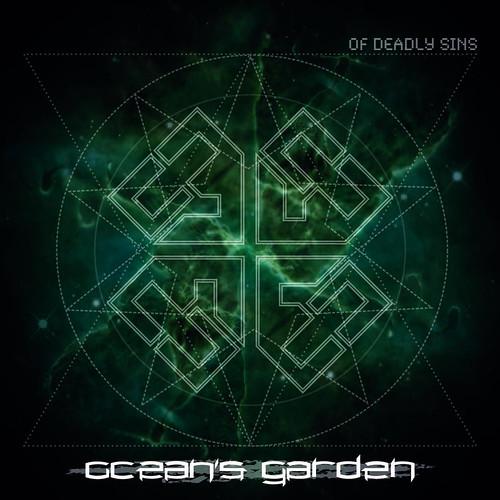 Ocean s Garden Deadly sins
