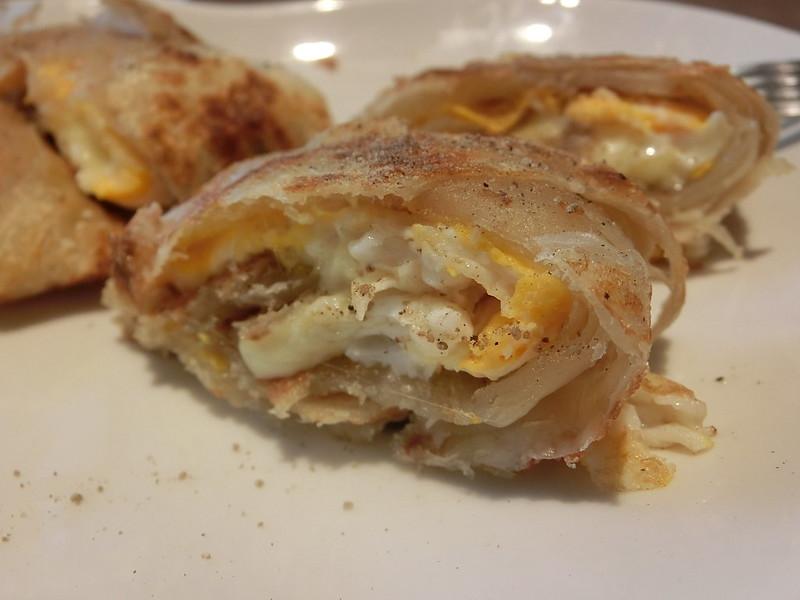 台北美食-三重餓店烤吐司-17度C隨拍 (6)