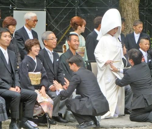 jp16-Tokyo-Temple Meiji (14)