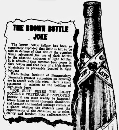 brown-bottle-joke