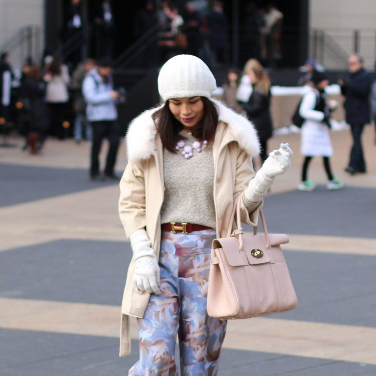 NYFW-FW14-Day3-OOTD-mulberry-bag-3