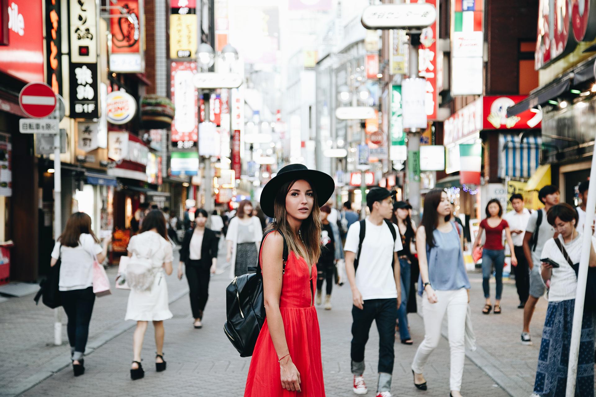 TOKYO SHIBUYA-49