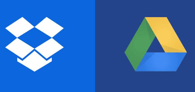 googledrive-dropbox