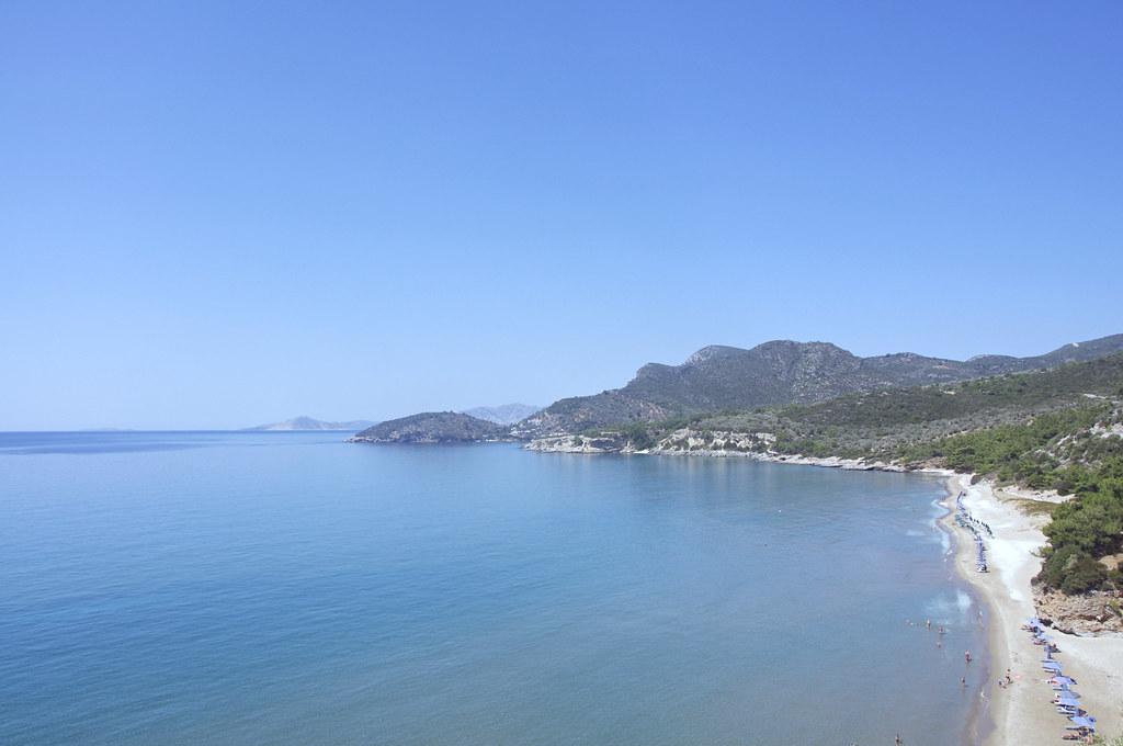 Samos