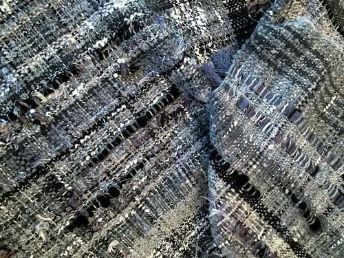< 50 Shades of Grey