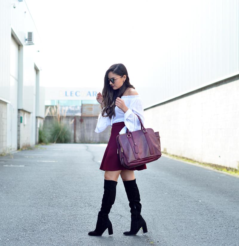 ZARA_SHEIN_OOTD_LOOKBOOK_STREETSTYLE_outfit_01