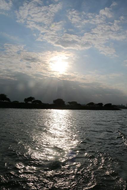 ヤマハ ボート シースタイル マリン塾