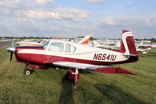 N6541U