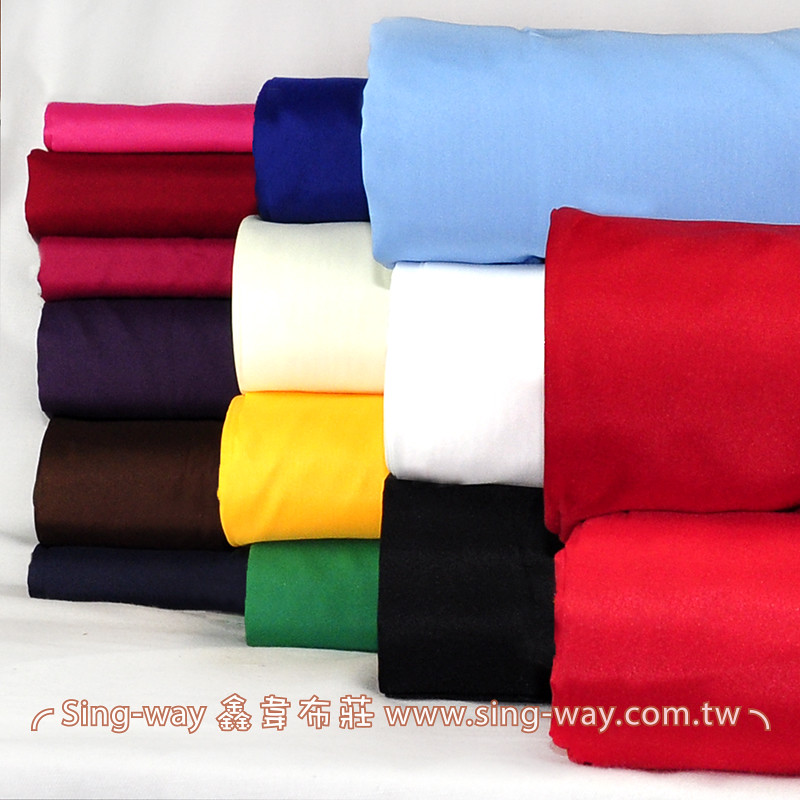 富貴綢(內裡) 展覽場 節慶 佈置裝飾布料 服裝不透氣冬季裡布1A120