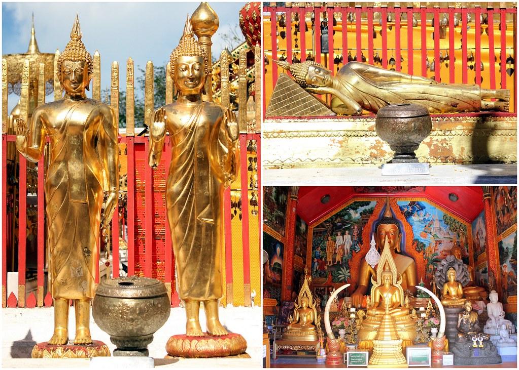 wat-phra-that-buddha