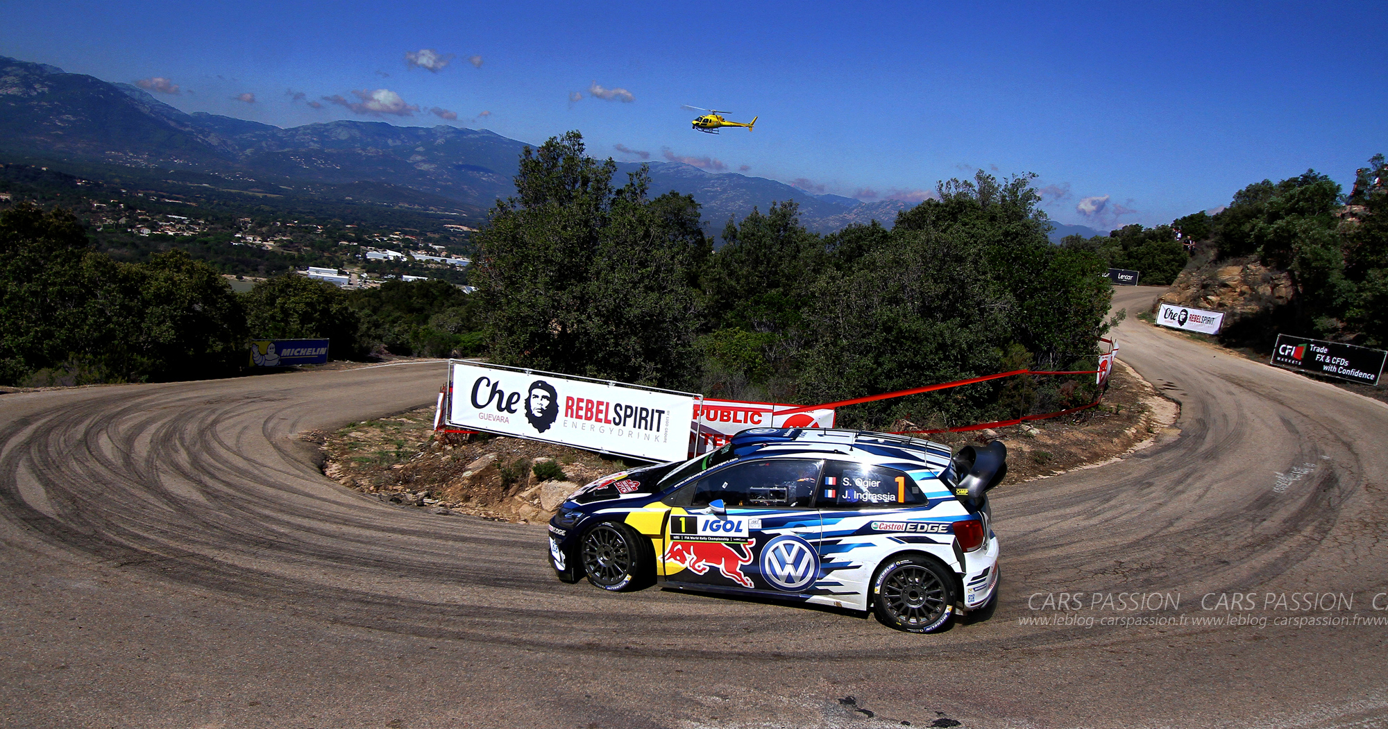 WRC-2016-Tour-de-corse-Ogier-VW-N1-4