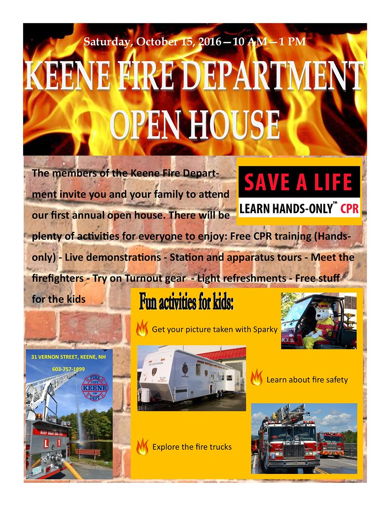 Open House Flyer-page-0