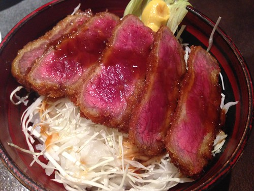 nagano-matsumoto-shinmiyoshi-horsemeat-source-katsudon01