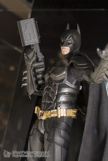 BATMAN100_HotToys_2-123