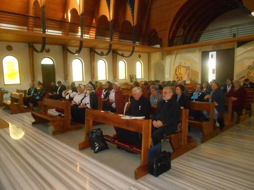 Intalnirea Nationala a Reuniunii Mariane