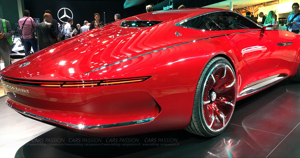 maybach-vision-6-24-pouces7