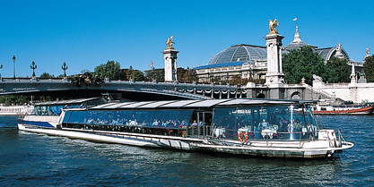 Bateaux_Lunch_Cruise