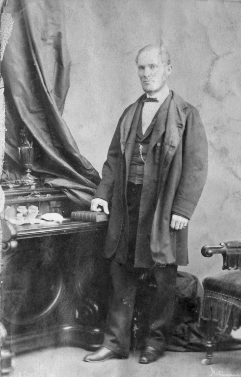 John_Molson_Jr_in_1867
