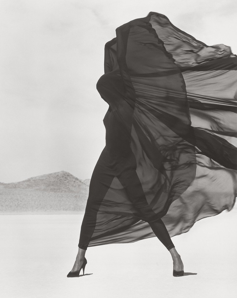 herb-ritts-photo-versace