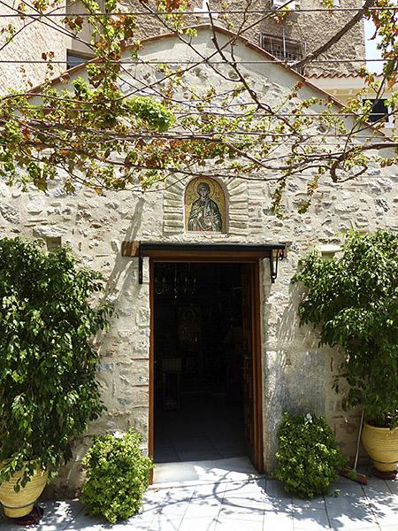 Eglise de Panaghia Chryssospiliotissa1