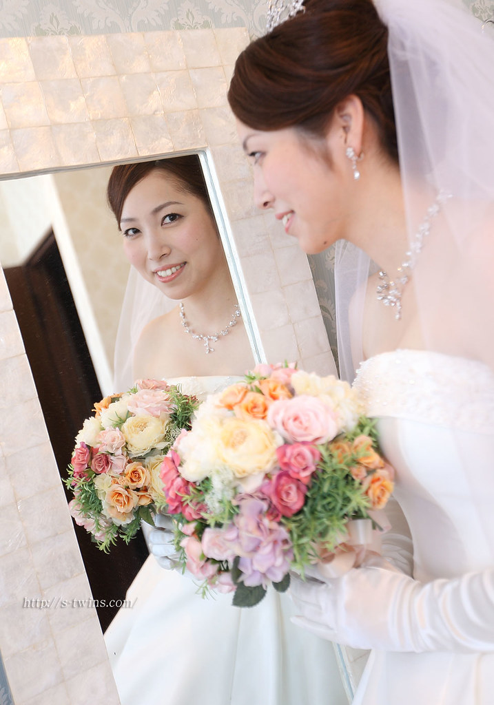 16sep10wedding_ikarashitei_yui05