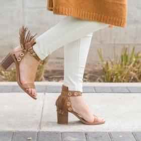 blogger de moda