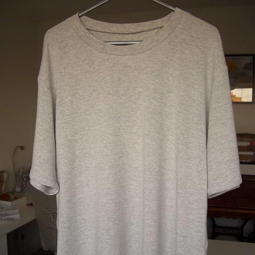 Kwik Sew T-Shirt