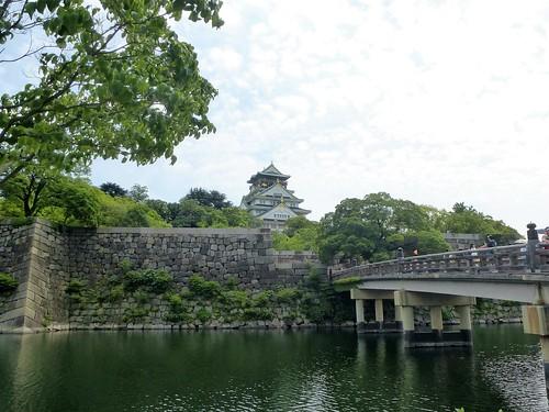 jp16-Osaka-Château (22)