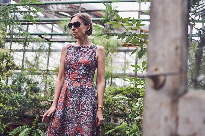 botanic_garden_midi_dress-13