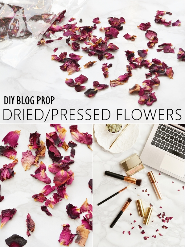 DIY-Dried-Rose-Petals-Cheap