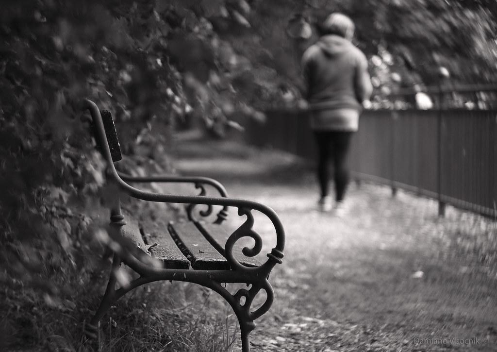 Alone_c