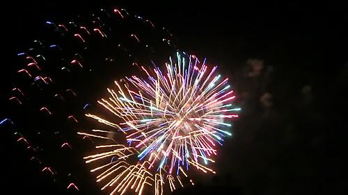 Feuerwerk-347