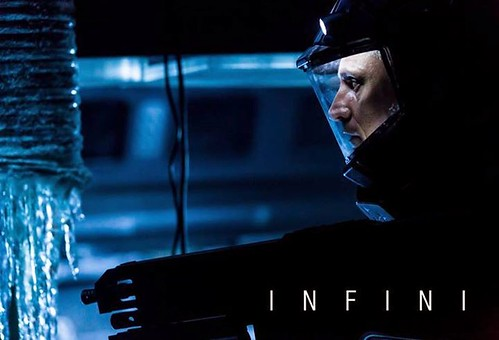 infini-movie-2015
