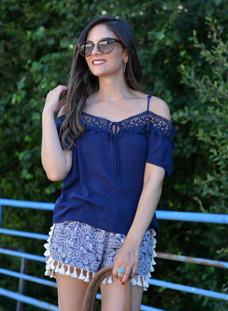 zara_ootd_outfit_lookbook_street style_shein_03