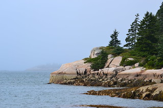 Deer Isle September 2012 031 | by SandyBerna