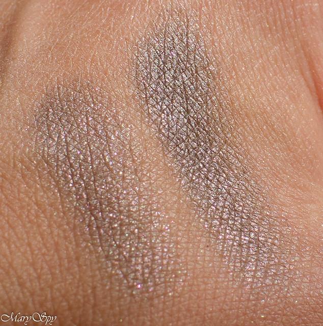 catrice-shade-of-grey-6743