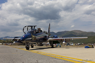 "Albenga Airshow 2012 ©GuidoBENEDETTO | by Guido ""Weedo"" Benedetto"