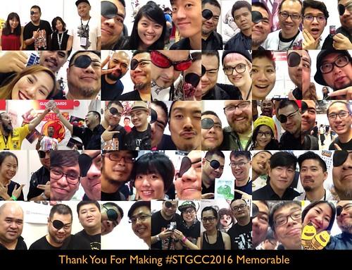 STGCC2016ME
